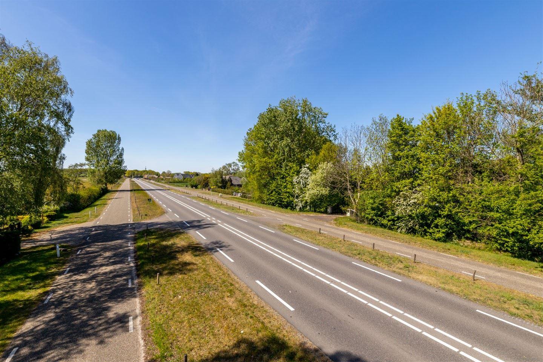 View photo 2 of Hessenweg 15 A