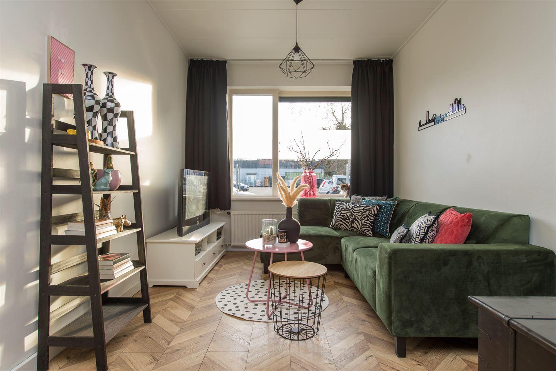 Bekijk foto 1 van Frederik van Eedenstraat 19