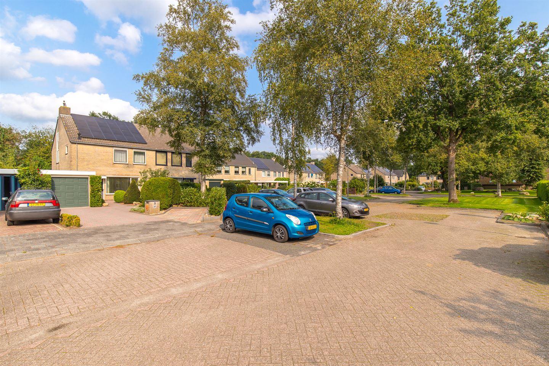 Bekijk foto 2 van Sassenbergen 37