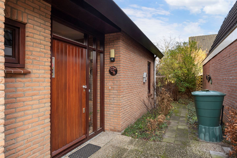 View photo 4 of Maria Stuartstraat 53
