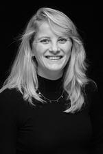 Esmee Zwolle - Commercieel medewerker