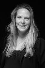 Eilyn Tiemens - de Groot - NVM-makelaar