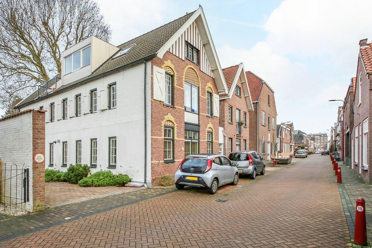 Bekijk foto 2 van Nieuwstraat 35 b