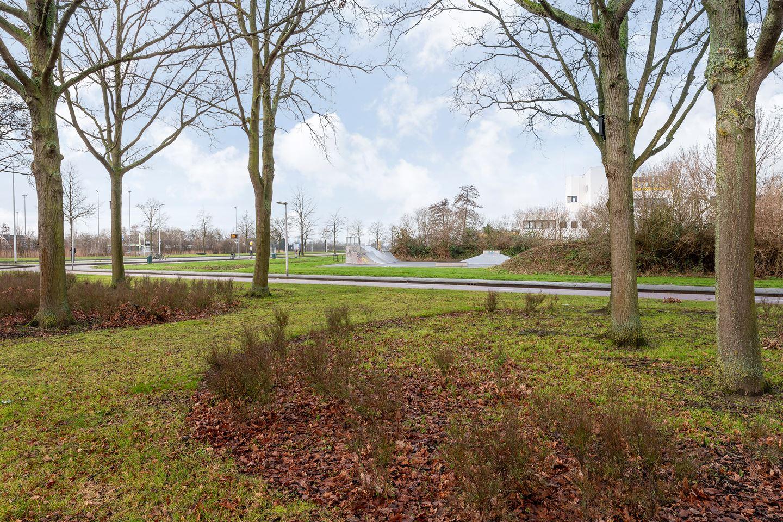Bekijk foto 3 van Smitsweg 2