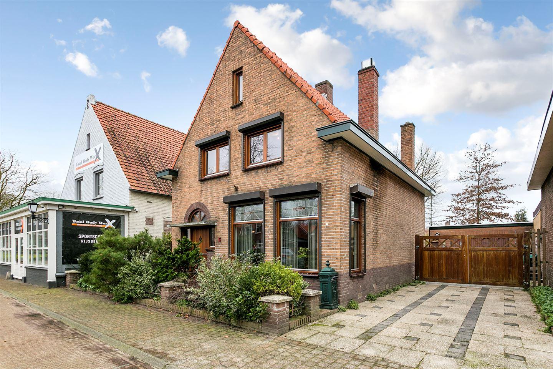 Bekijk foto 1 van Antwerpseweg 6