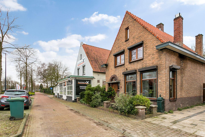 Bekijk foto 2 van Antwerpseweg 6