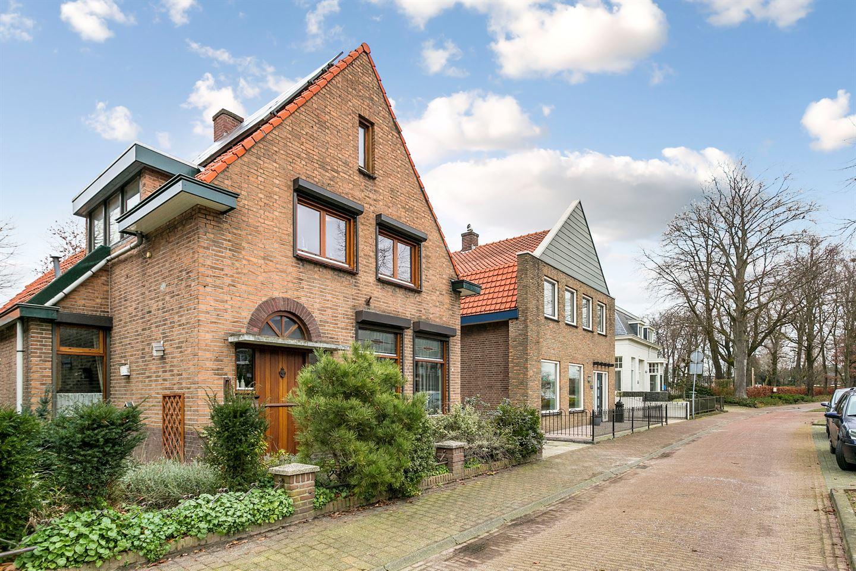 Bekijk foto 3 van Antwerpseweg 6
