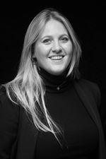 Tessa Wessels -