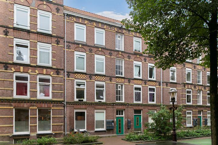 Roggeveenstraat 107