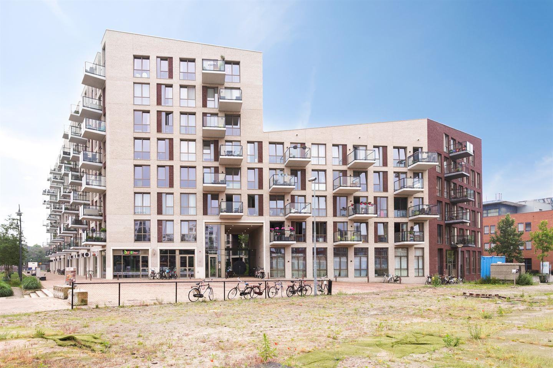 Bekijk foto 2 van Residentieplein 41