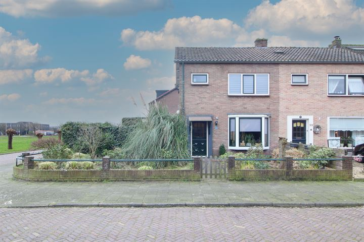 Jan Steenstraat 24
