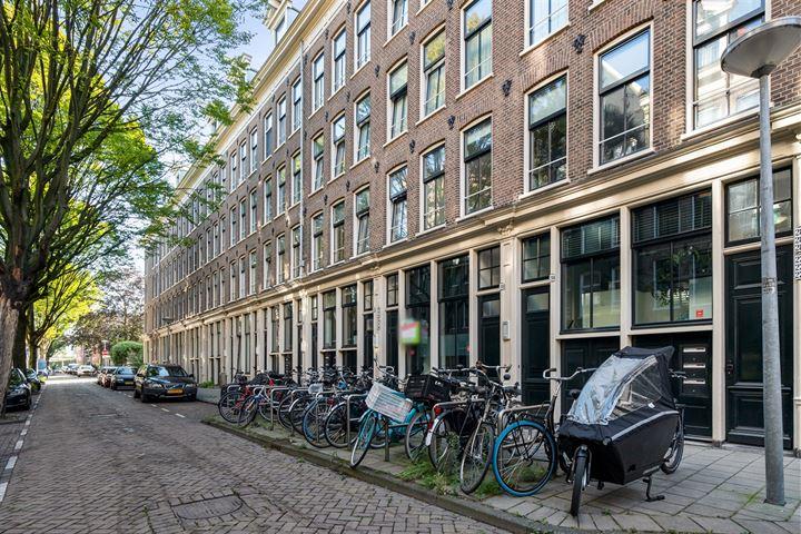 Blankenstraat 286