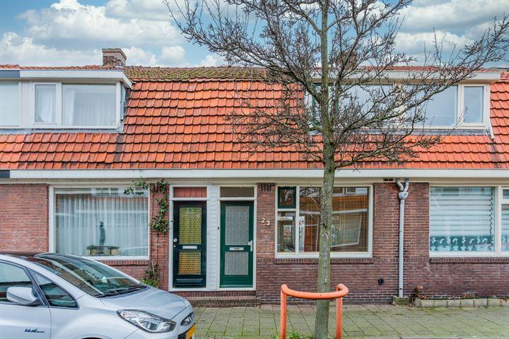 Pieter Latensteinstraat 23