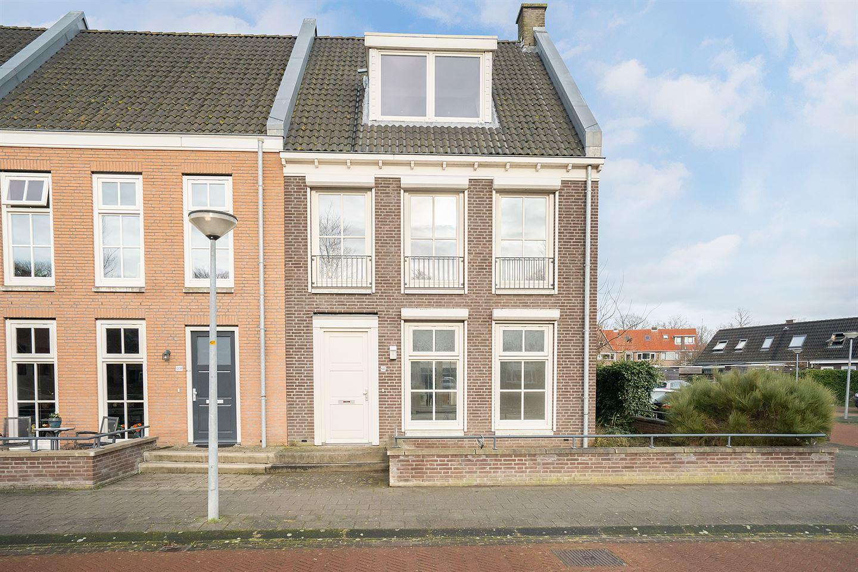 View photo 2 of Steenwijkerdiep 50