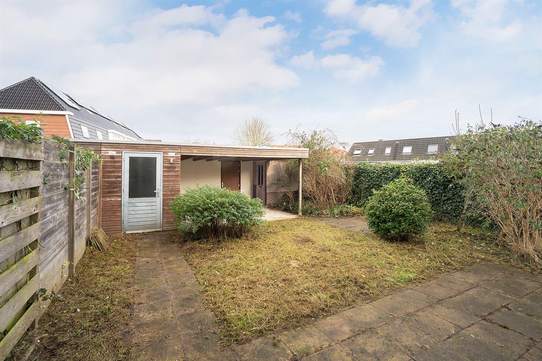 View photo 4 of Steenwijkerdiep 50