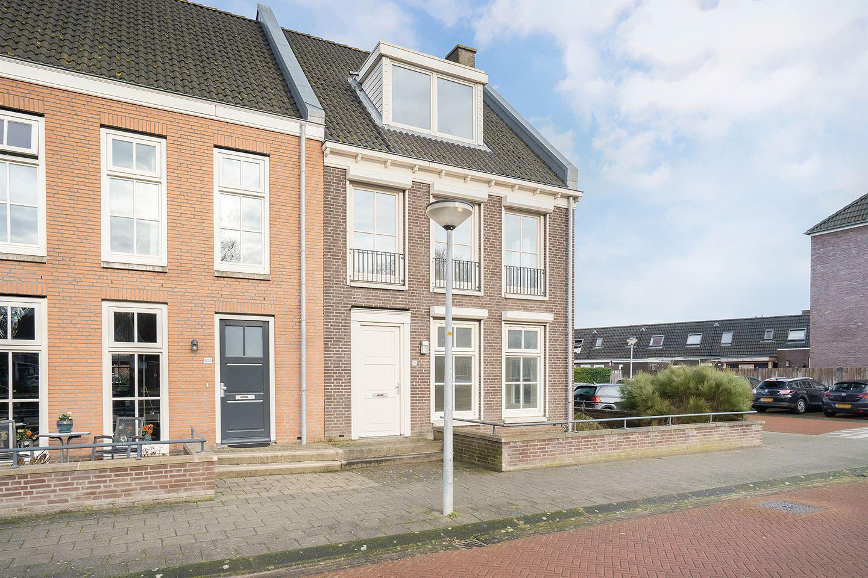 View photo 5 of Steenwijkerdiep 50