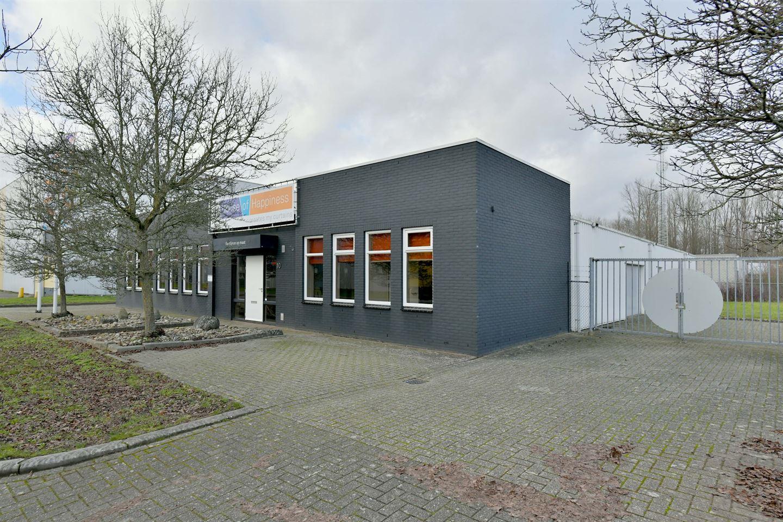 Bekijk foto 3 van Arnsbergstraat 10