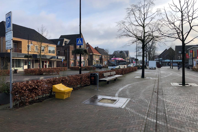 Bekijk foto 4 van Stuijvenburchstraat 143 a