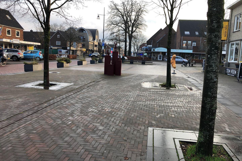 Bekijk foto 5 van Stuijvenburchstraat 143 a
