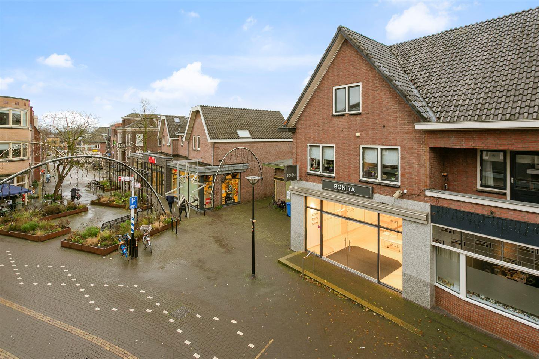 Bekijk foto 2 van Haartsestraat 4