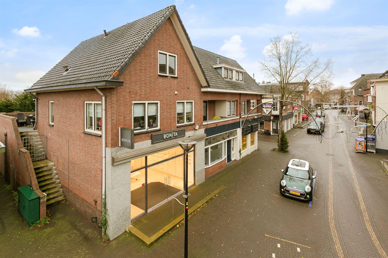 Bekijk foto 3 van Haartsestraat 4