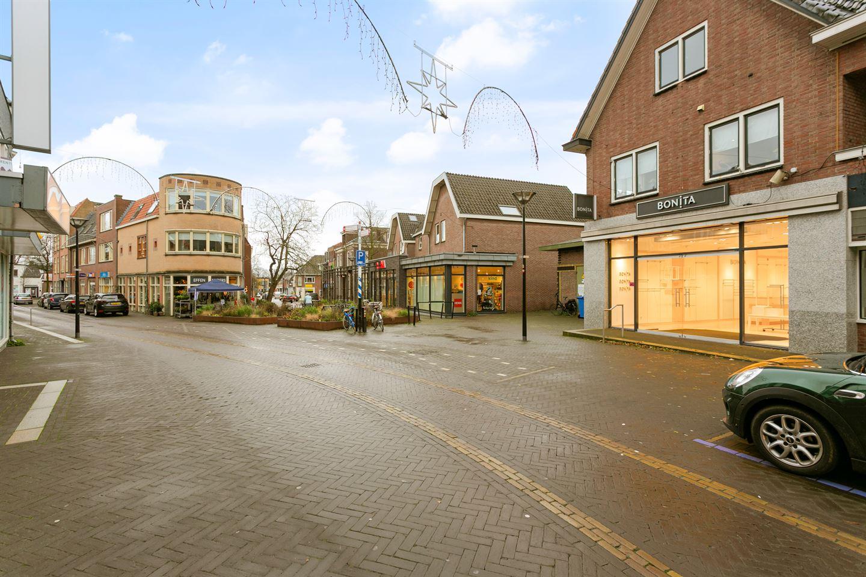 Bekijk foto 4 van Haartsestraat 4