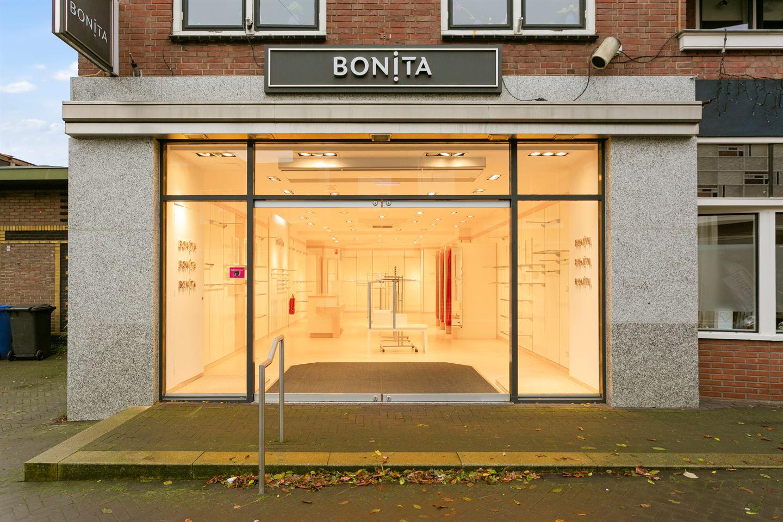 Bekijk foto 5 van Haartsestraat 4