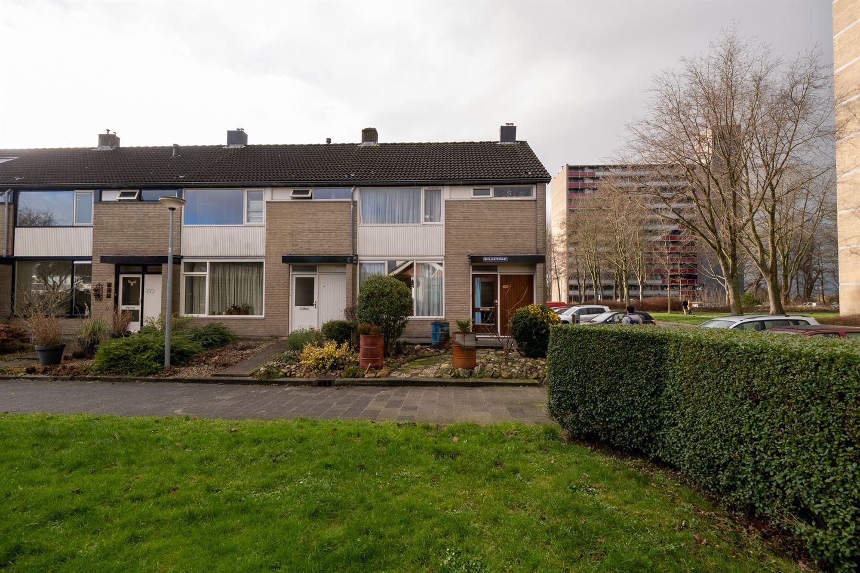 Bekijk foto 2 van Briljantstraat 289