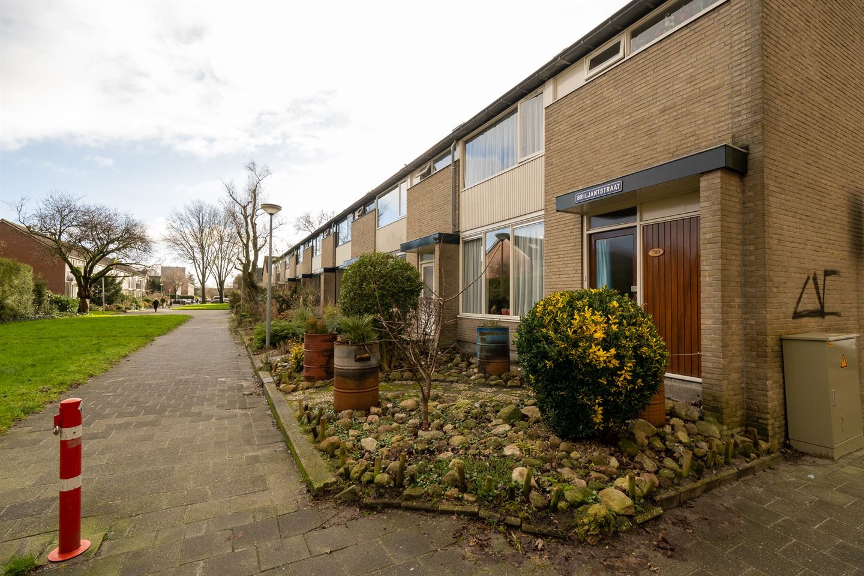 Bekijk foto 3 van Briljantstraat 289