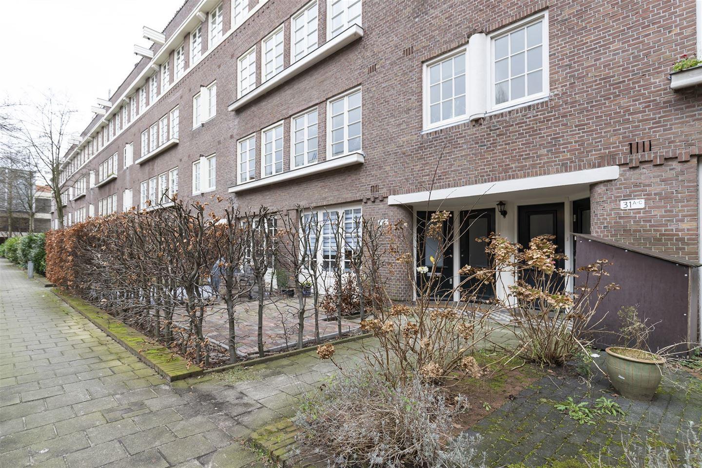Bekijk foto 1 van Danie Theronstraat 31 C