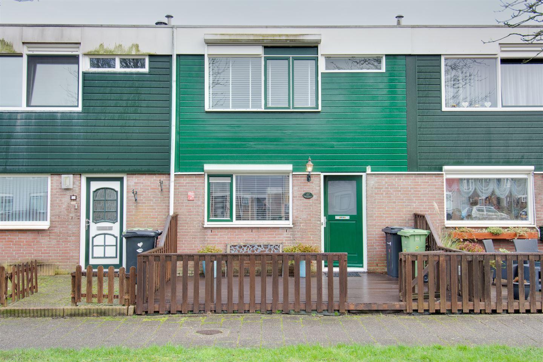 Bekijk foto 1 van Schoofstraat 51