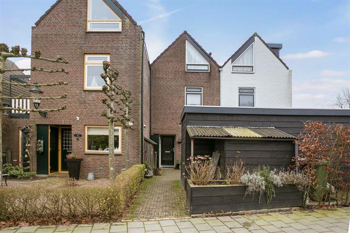 Utrechtlaan 4
