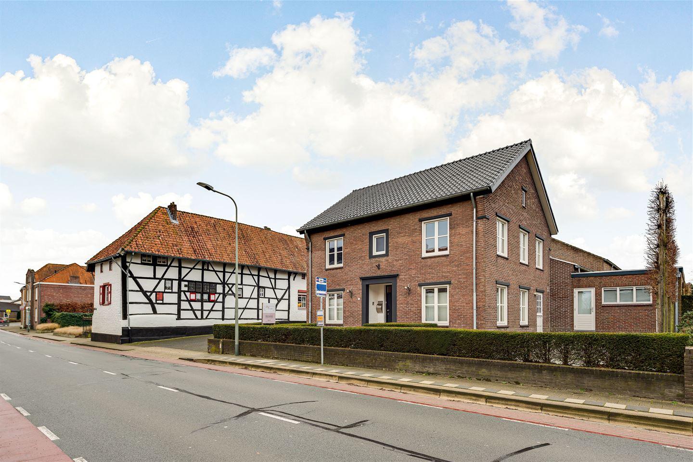 View photo 1 of Kerkweg 155