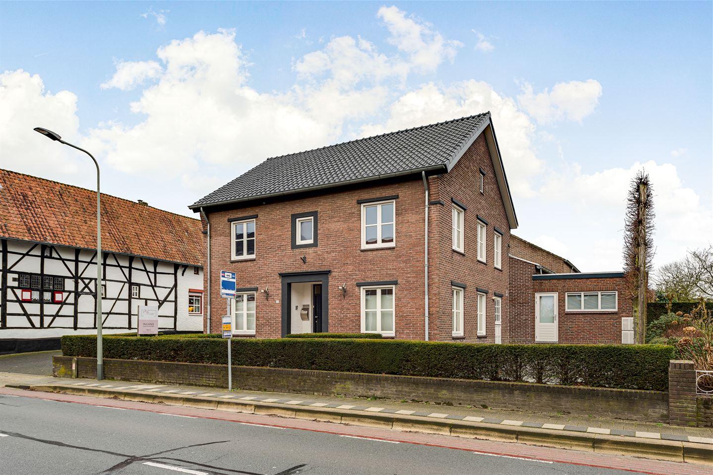 View photo 3 of Kerkweg 155