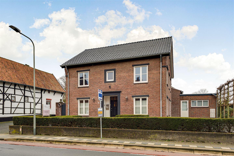 View photo 4 of Kerkweg 155