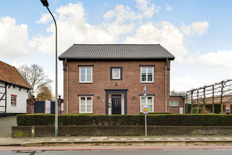 View photo 5 of Kerkweg 155