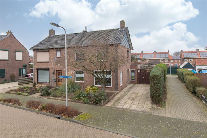 Oude Rozengaardseweg 113