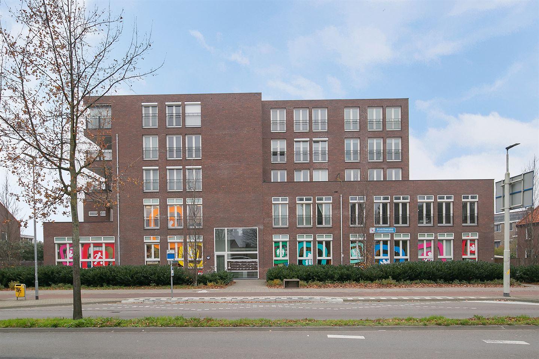 Bekijk foto 1 van Boschdijk 383 45