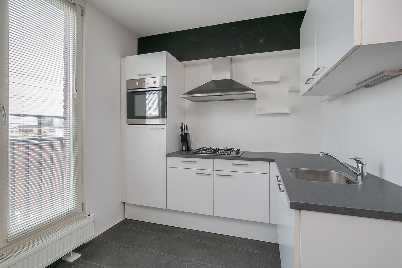 Bekijk foto 2 van Boschdijk 383 45