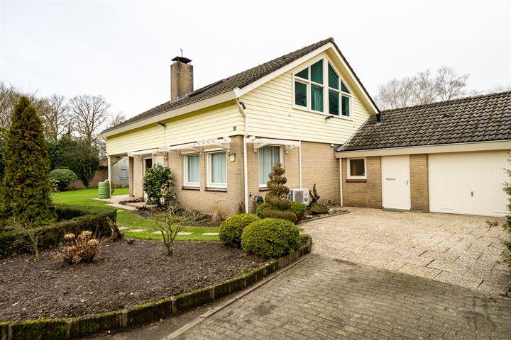 Dolf Nijhoffstraat 17