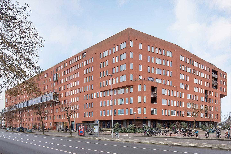 View photo 1 of Haarlemmerweg 299 D