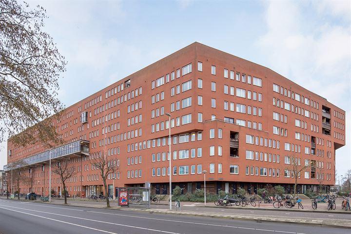 Haarlemmerweg 299 D