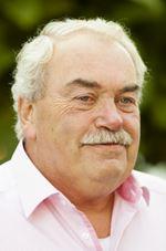mr  R.H. Coljée (NVM-makelaar (directeur))