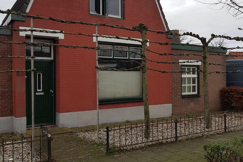 Bekijk foto 1 van Valkenbergstraat 39