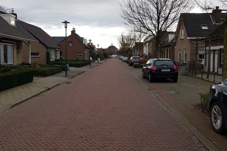 Bekijk foto 5 van Valkenbergstraat 39