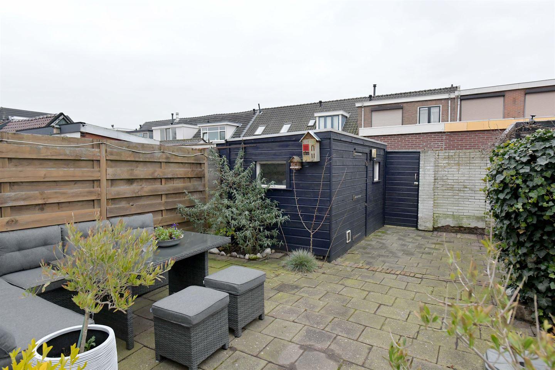 Bekijk foto 5 van Oosterstraat 18