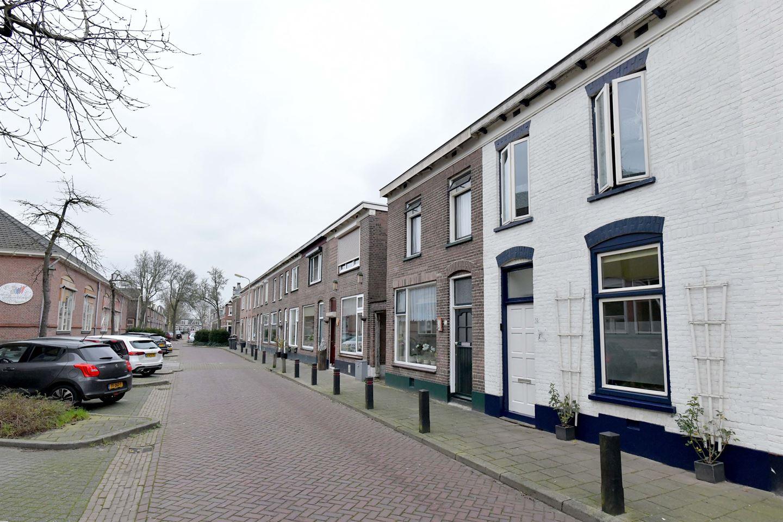 Bekijk foto 3 van Oosterstraat 18