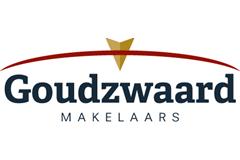 GOUDZWAARD MAKELAARS | QUALIS