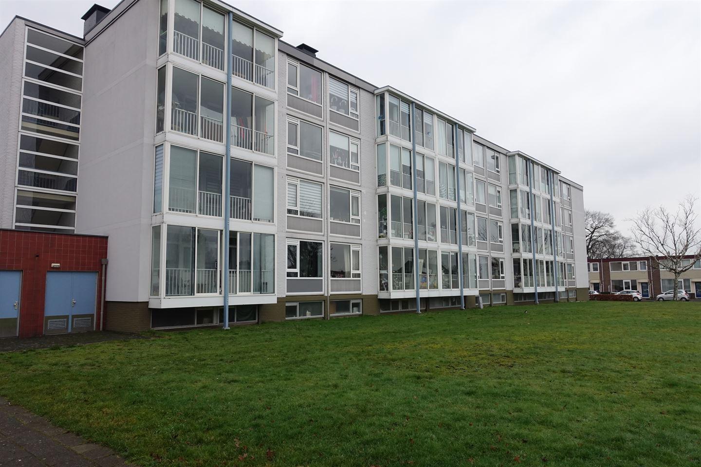 Bekijk foto 5 van Eburonenstraat 37