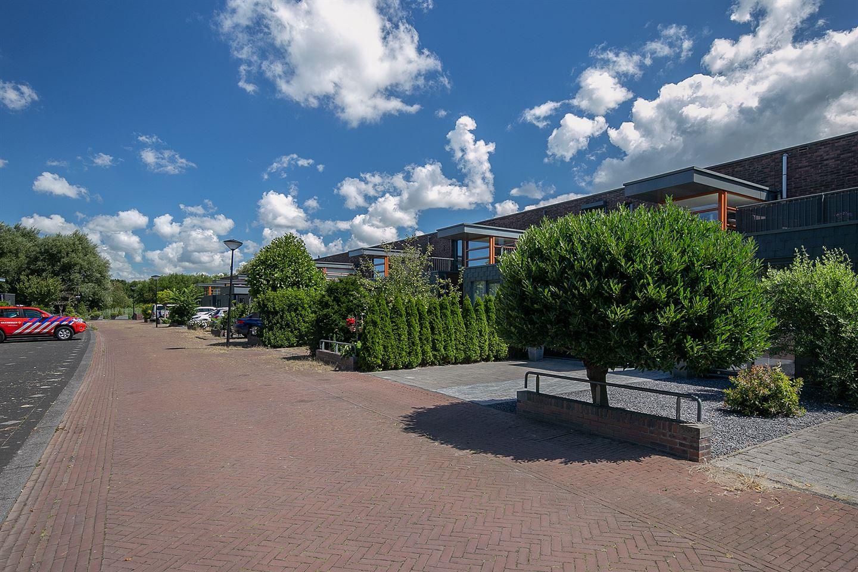 Bekijk foto 3 van Gotland 4